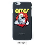 【BASSERS UNITED】 iPhone 6S+ Protector